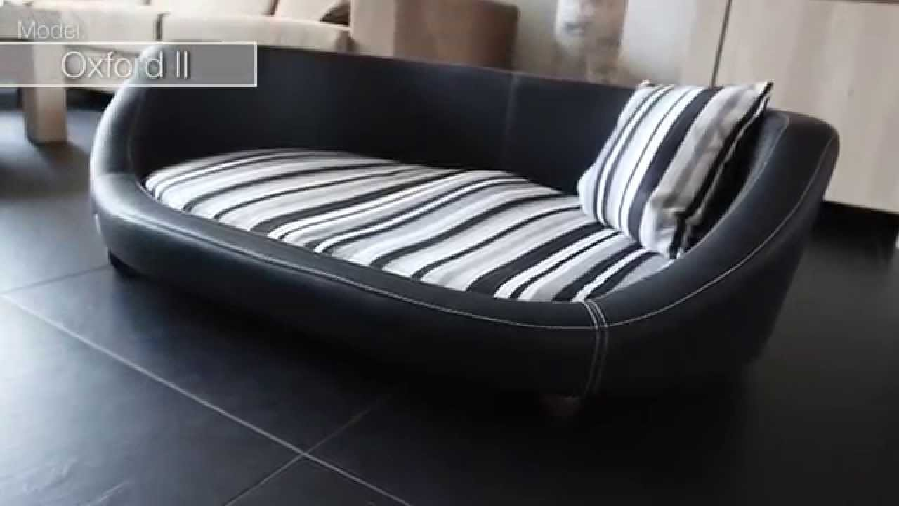 chester and wells dog beds canap pour chien hondenbank. Black Bedroom Furniture Sets. Home Design Ideas