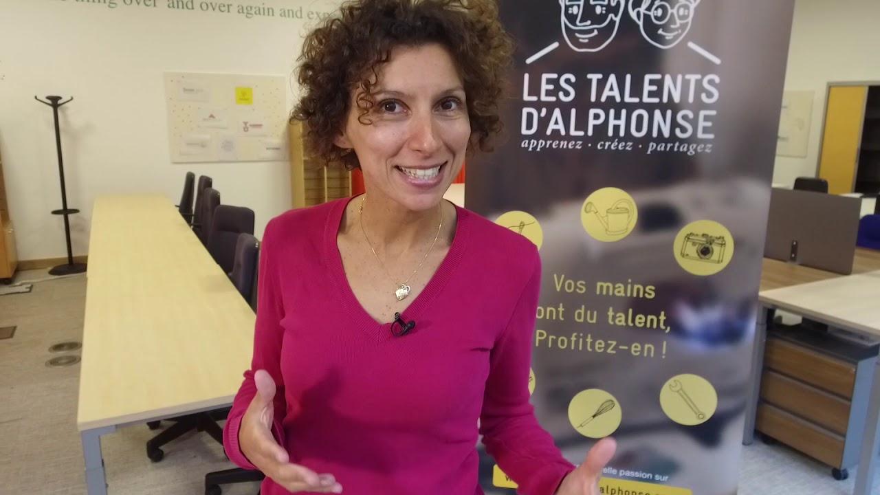 humanis-accompagne-la-startup-sociale-les-talents-d-alphonse