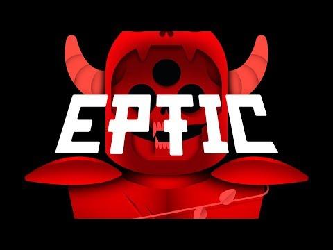 Eptic - Bloodlust