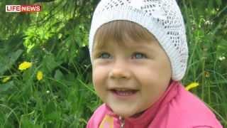 Девочка умерла из-за занозы, полученной в детсаду