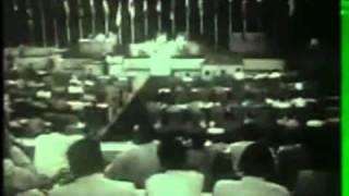 Conferência de Bandung - VIII ONU Jr.