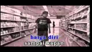 ▶ Iwan Fals   Mimpi Yang Terbeli Karaoke Original Clip) @HO MP4   YouTube