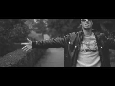 P.G. - Csak megyek | OFFICIAL MUSIC VIDEO |