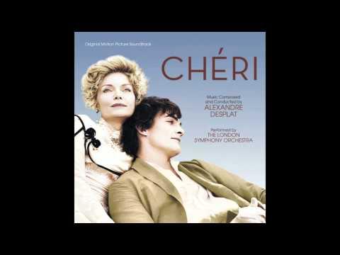 Chéri Score - 06 - To Biarritz - Alexandre Desplat