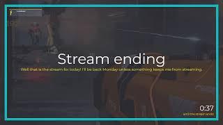 2/13/2020 Magic: The Gathering Arena #RazerStreamer