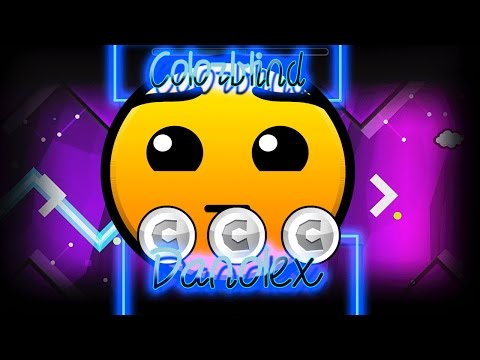 """""""My new favourite song!"""" 
