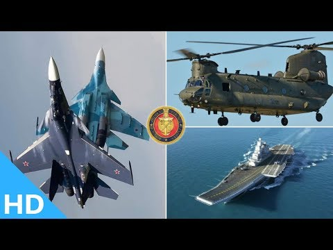 Indian Defence Updates : Super Sukhoi Begins,INS Vikrant Basin Trial,2 Chinook Delivery,KJ-500 AWACS
