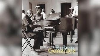 Rubén González - Introducing (Full Album)