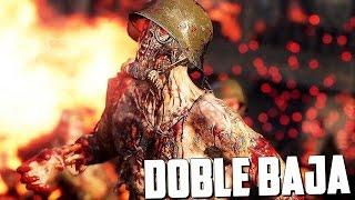 DOBLE BAJA | Call of Duty Black Ops III