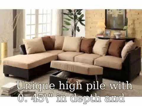 Living Room Furniture Stores Near Me - YouTube