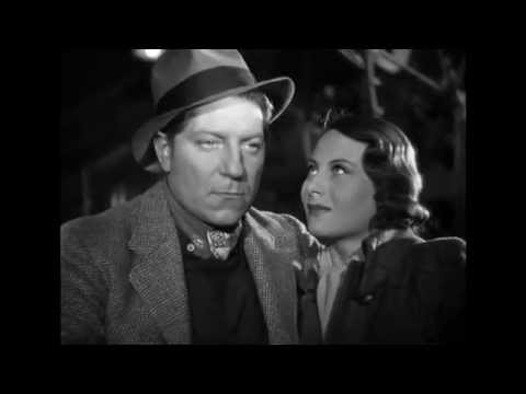 Port of Shadows 1938  Rialto Pictures