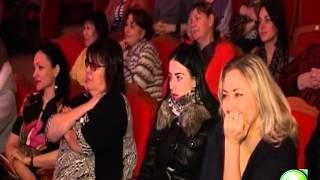Костанайский драмтеатр отправится гастроли в Израиль