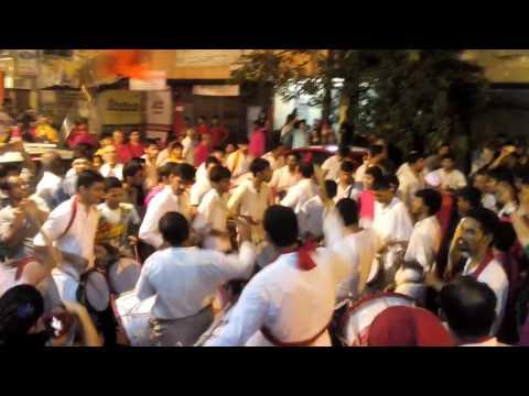 ganarajya swarajya together 2016