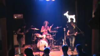 The Hirsch Effekt -  Ira (live)