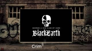 Bohren & der Club of Gore - Black Earth - Dark Ambient Jazz (Album)