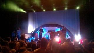 Video Beirut - The Gulag Orkestar (AB Brussels 15.09.2015) download MP3, 3GP, MP4, WEBM, AVI, FLV Juli 2018