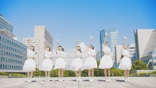 Ange☆Reve - Colorful