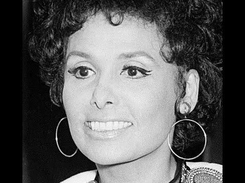 Lena Horne - I Understand (Lena ...Lovely And Alive) (33)