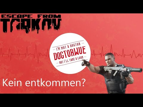 escape-from-tarkov-/-kein-entkommen?-/-fight-mit-dem-reserv-boss-german-/-deutsch-/-0.12-/
