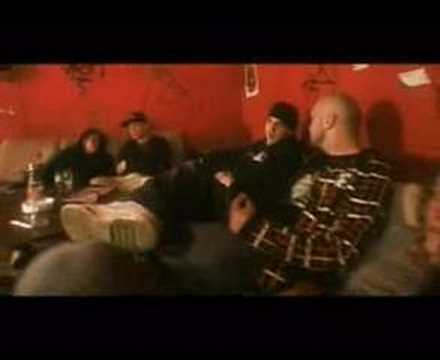 Mono & Nikitaman - Fuer Immer (OFFICIAL VIDEO)
