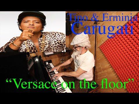 Lezione di Piano n.237: Bruno Mars
