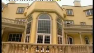 Superhomes - Das Teuerste Haus Der Welt Clip1