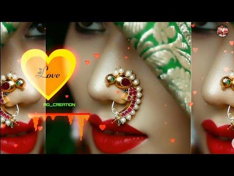 मराठी-लावण्याचा-तडका-_-2020-_-new-marathi-nonstop-lavni-dj-song-2020