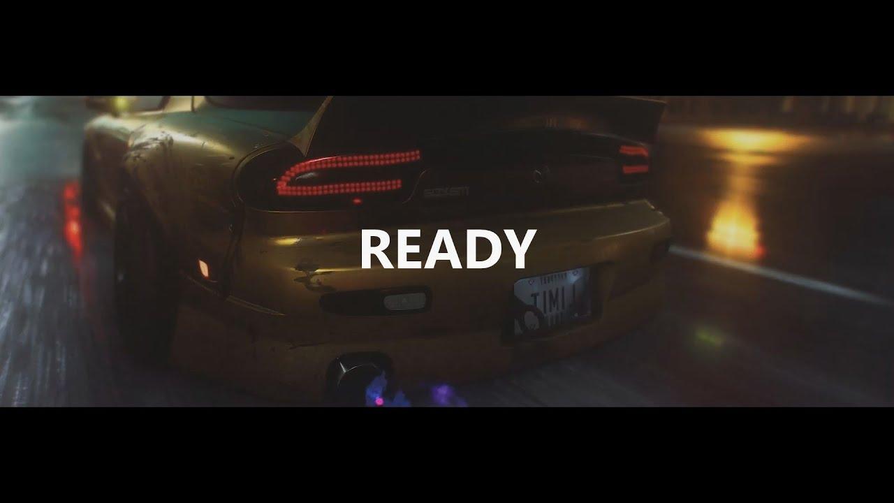"(FREE FOR PROFIT USE) Drake x 21 Savage Type Beat - ""Ready"" Free For Profit Beats"