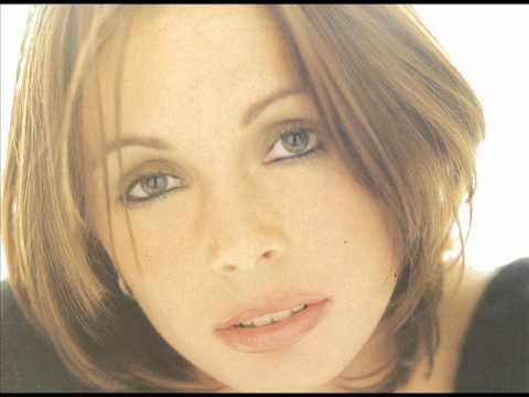 Rebekah Ryan - Just a little bit of love [Classic Club Mix] (1996)