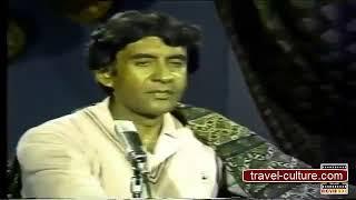 Umar Jalwon Mein Basar Ho Ustad Muhammad Yousuf