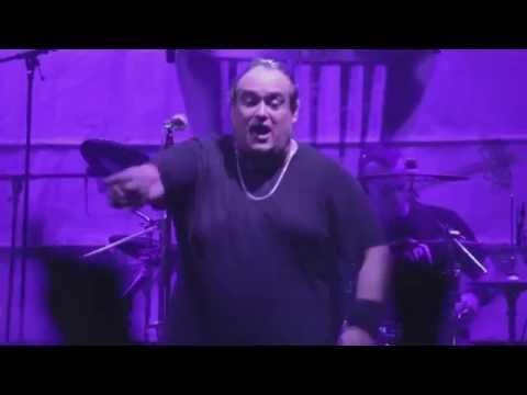 "BENITO KAMELAS ""He Decidido"" (Videoclip oficial)"