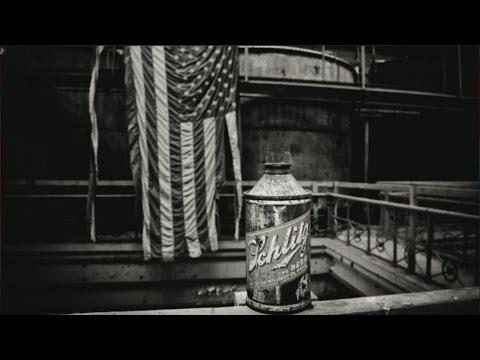 Preserving Schlitz Brewery's History
