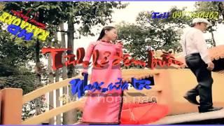 Tiền lẻ không xài - Tỉnh lẻ đêm buồn - Chế - KARAOKE HD thumbnail