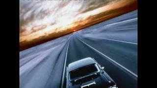Nickelback-Rockstar...