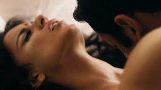 🆕kangana Reviews On Aligarh Movie Online Free 🏻 Aligarh Movie Review 2020 Video Thumb