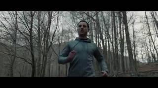 100 metros - Trailer (HD)