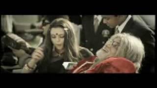 The Last Lear (2007) trailer