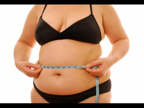How to Lose Weight Fast with Laxatives