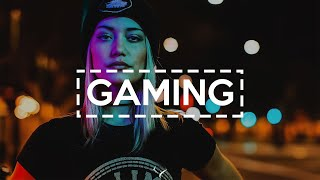 Gaming Music Mix 2019  EDM, Trap, DnB, Electro House