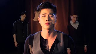 Repeat youtube video PWEDE BANG MALAMAN by 1:43 (Official Music Video)