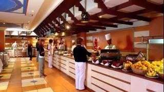 Iberotel Отель Club Fanara  El Fanara ****, Шарм-эль-Шейх, Египет