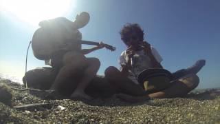 Hurt (cover) - Edwin Bischeri and Valerio Papa ft. I Scream Art Project