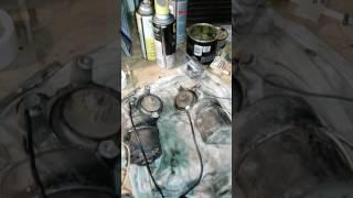 Video 1955 Buick Century download MP3, 3GP, MP4, WEBM, AVI, FLV Juli 2018