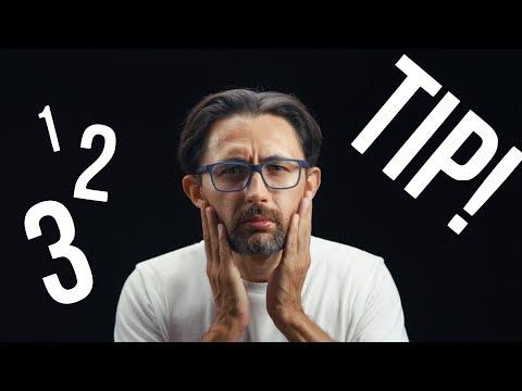 Erteleme Hastalığınız Varsa Bu Videoyu Hiç Ertelemeden Izleyin!