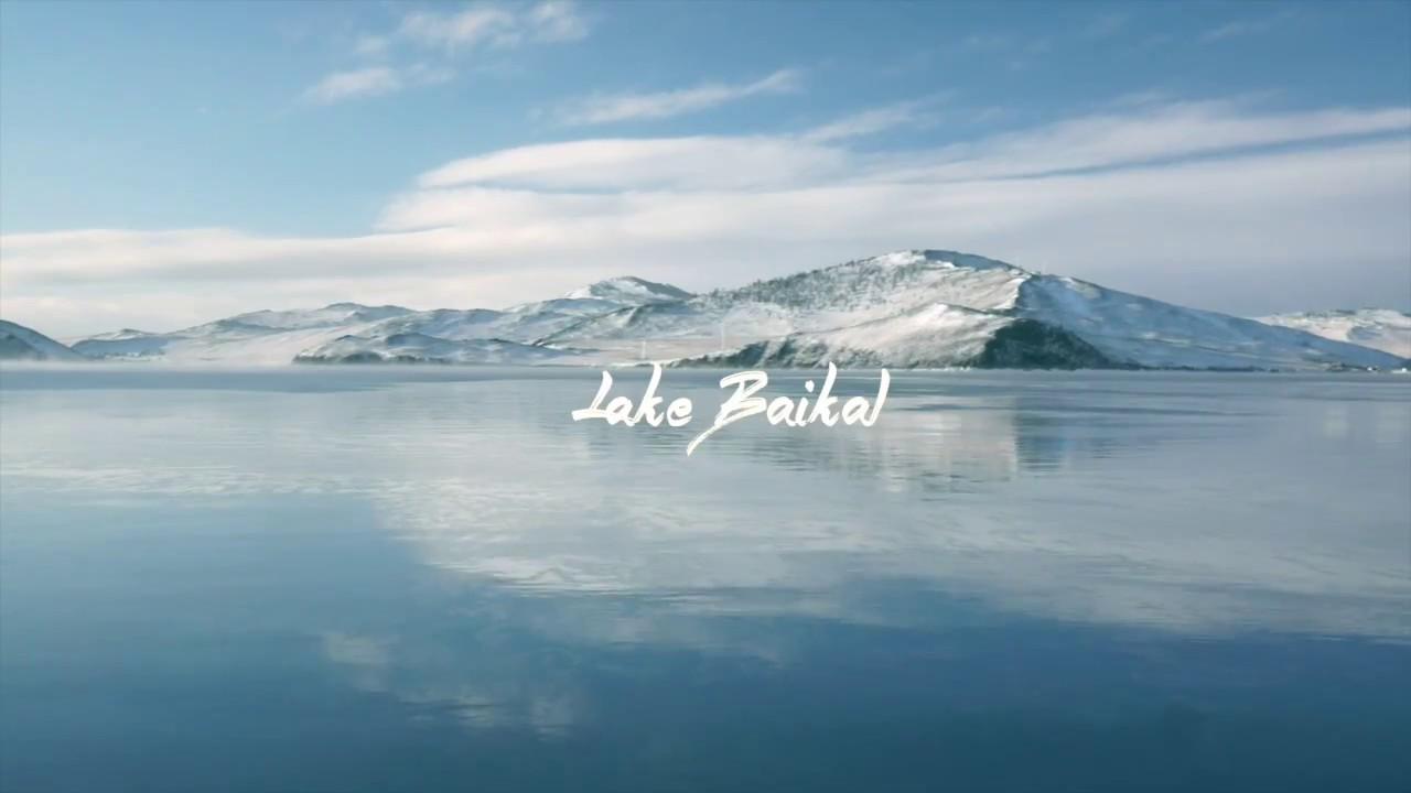мягкой картинки и надпись озеро судя отзывам туристов