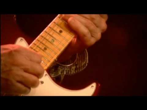 Jack Bruce & Robin Trower - Lives Of Clay