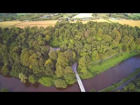 Cahir Co.Tipperary Ireland