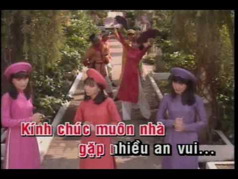 Mua Xuan Oi