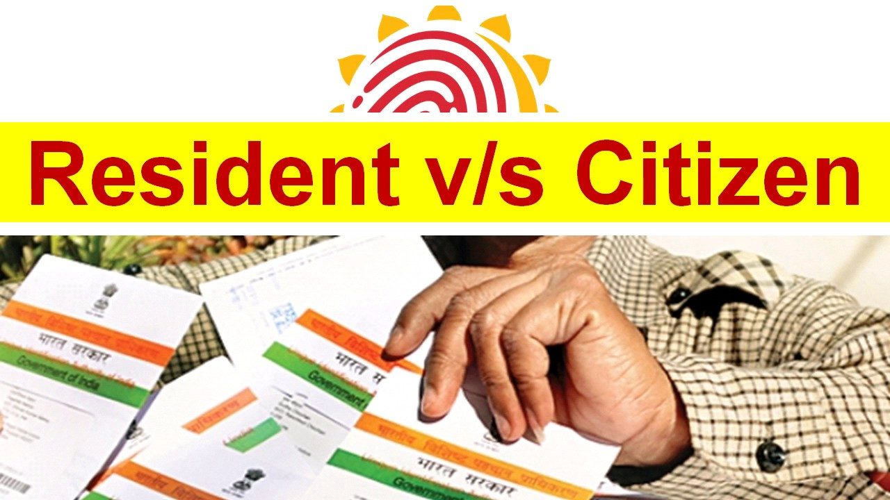 Forum on this topic: How to Become an Indian Citizen, how-to-become-an-indian-citizen/