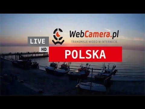 WebCamera TV - najlepsze stacje narciarskie  z całej Polski - retransmisja.